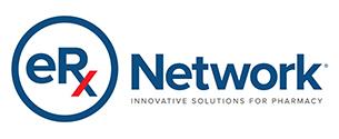 eRx Network