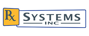 Rx Systems