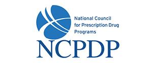 NCPDP