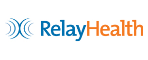 RelayHealth